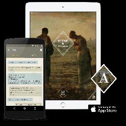 Ángelus APP iOS