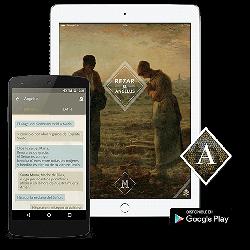 Angelus App Android