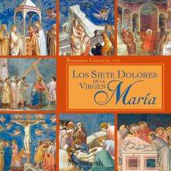 Los Siete Dolores de la Virgen Maria