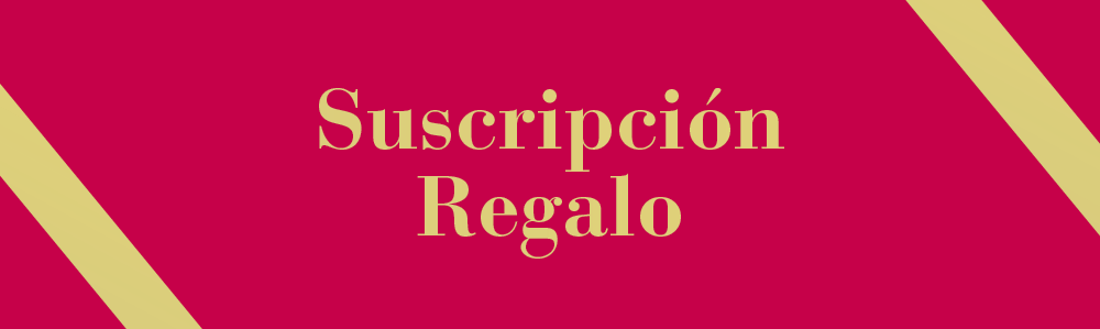 Special Magnificat Gift Subscription